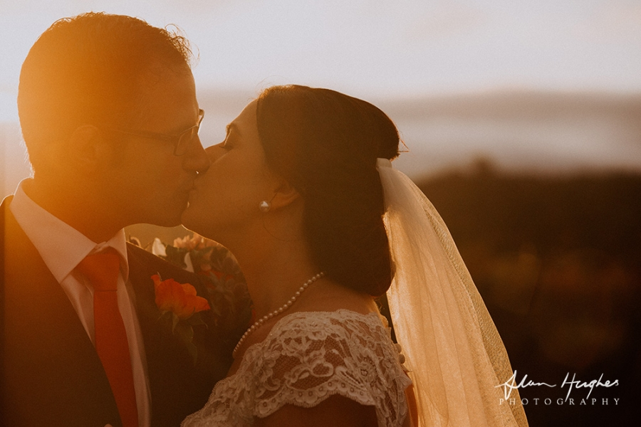 b2ap3_thumbnail_Maleny_Wedding_Photographers_087.jpg