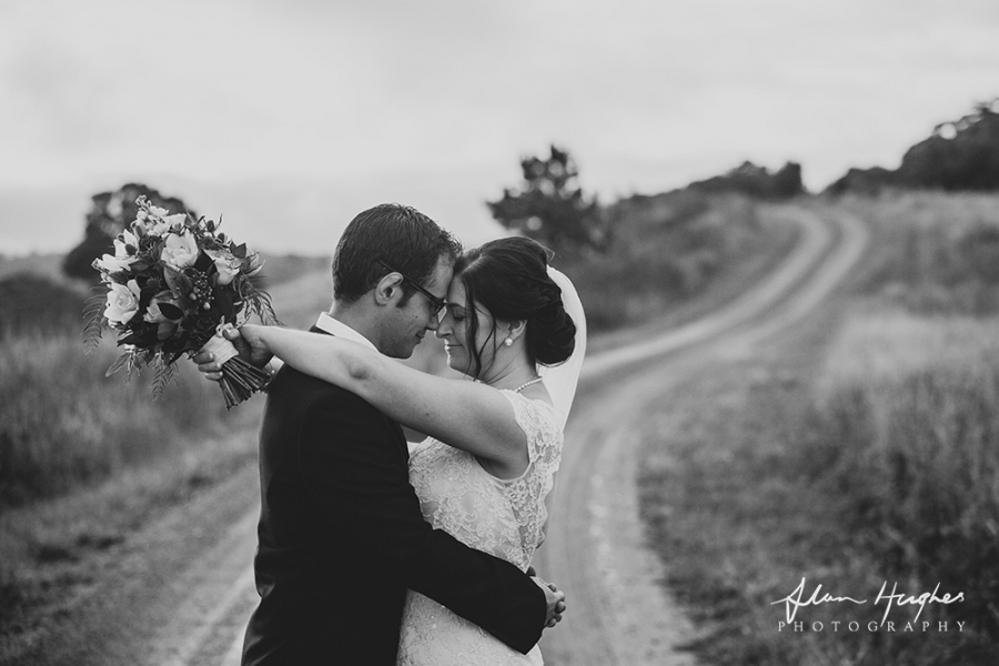 b2ap3_thumbnail_Maleny_Wedding_Photographers_089.jpg