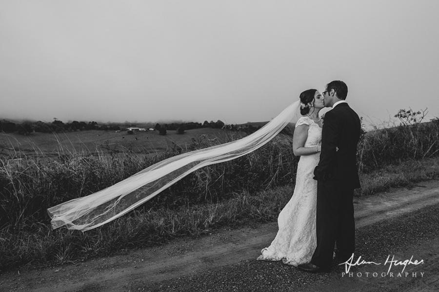 b2ap3_thumbnail_Maleny_Wedding_Photographers_090.jpg