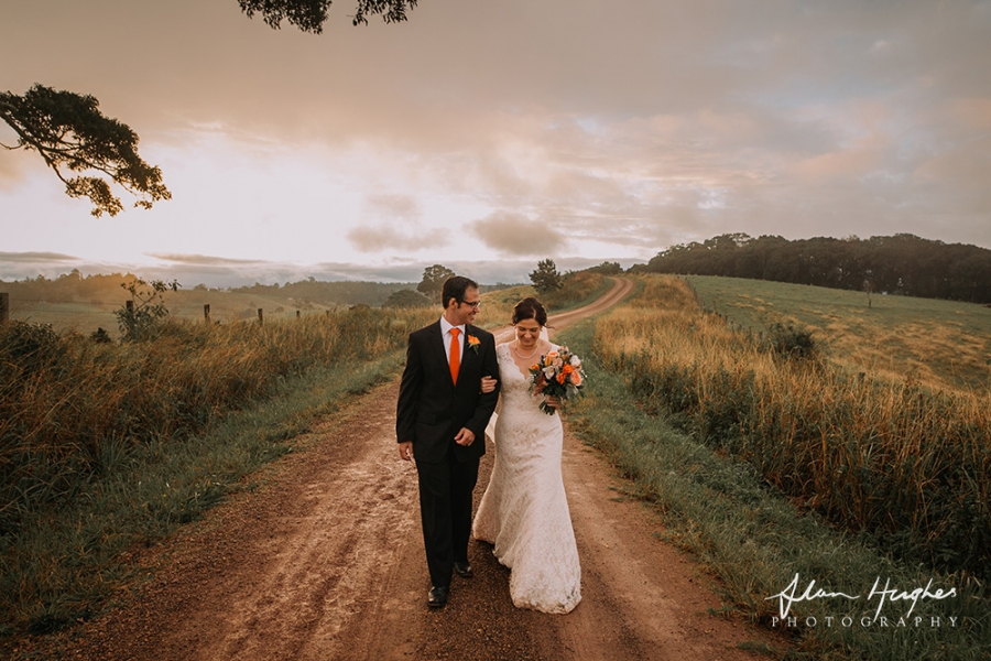 b2ap3_thumbnail_Maleny_Wedding_Photographers_091.jpg