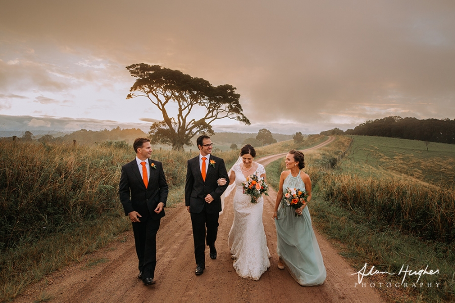 b2ap3_thumbnail_Maleny_Wedding_Photographers_092.jpg