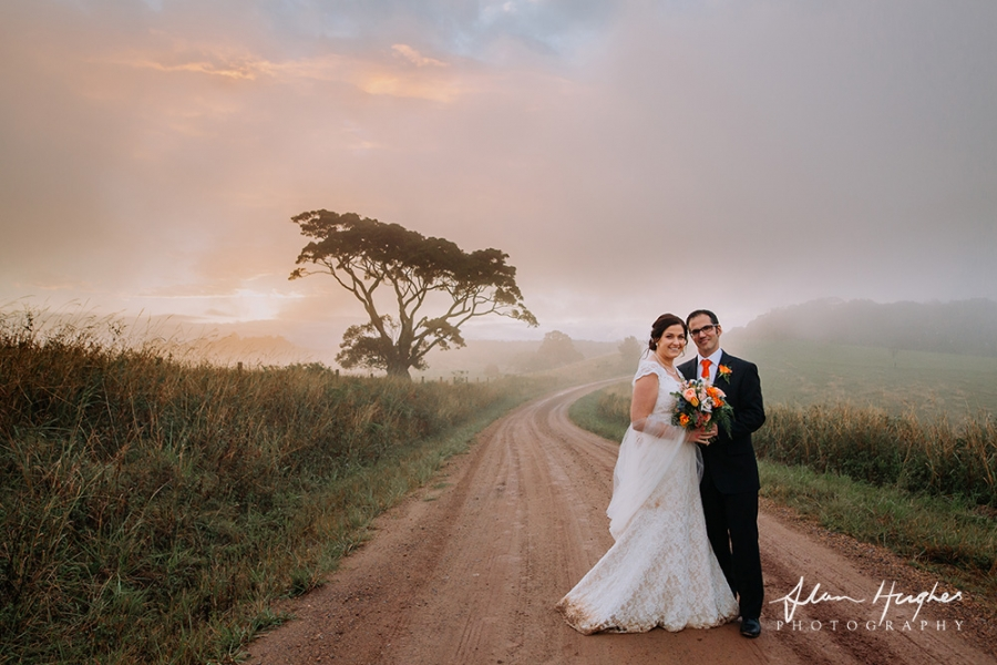 b2ap3_thumbnail_Maleny_Wedding_Photographers_093.jpg