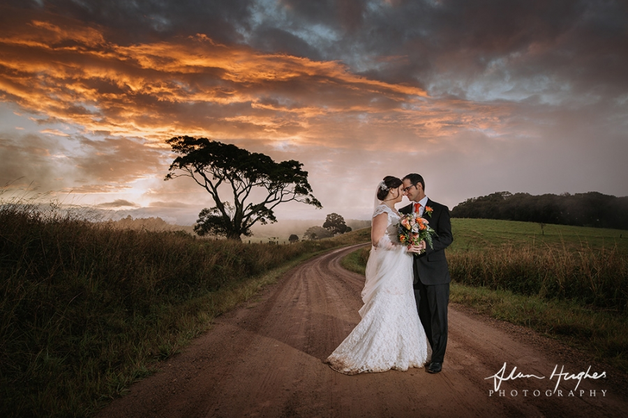 b2ap3_thumbnail_Maleny_Wedding_Photographers_094.jpg