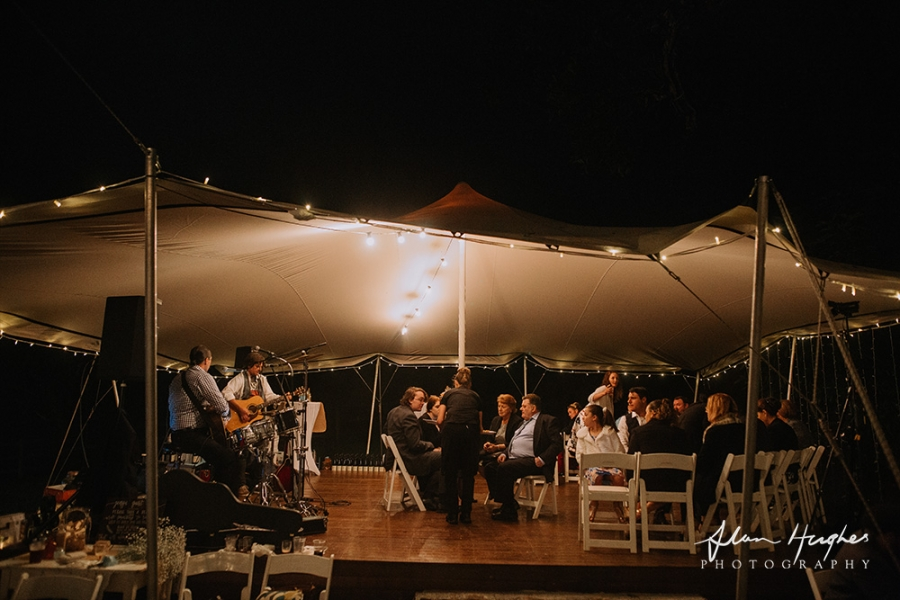 b2ap3_thumbnail_Maleny_Wedding_Photographers_098.jpg