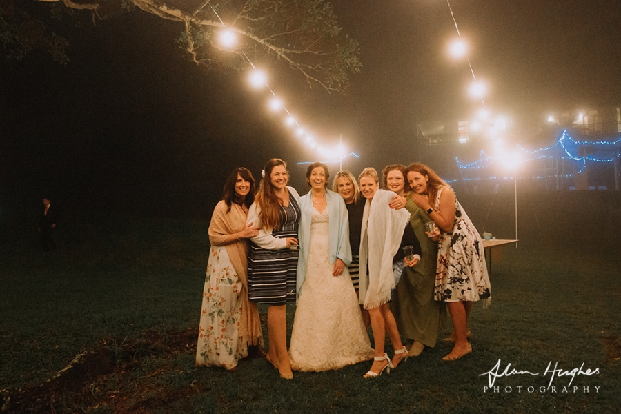 b2ap3_thumbnail_Maleny_Wedding_Photographers_099.jpg