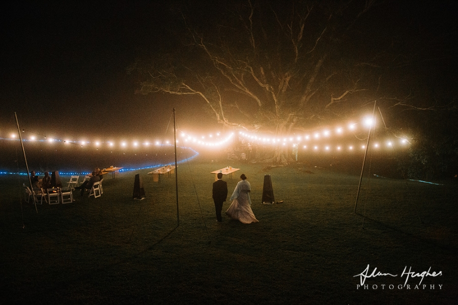 b2ap3_thumbnail_Maleny_Wedding_Photographers_101.jpg