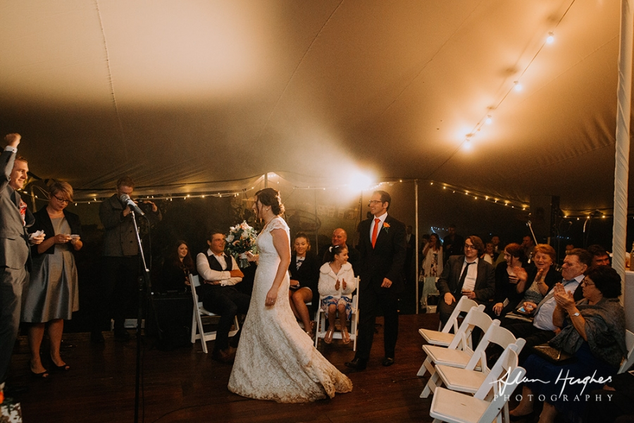 b2ap3_thumbnail_Maleny_Wedding_Photographers_104.jpg