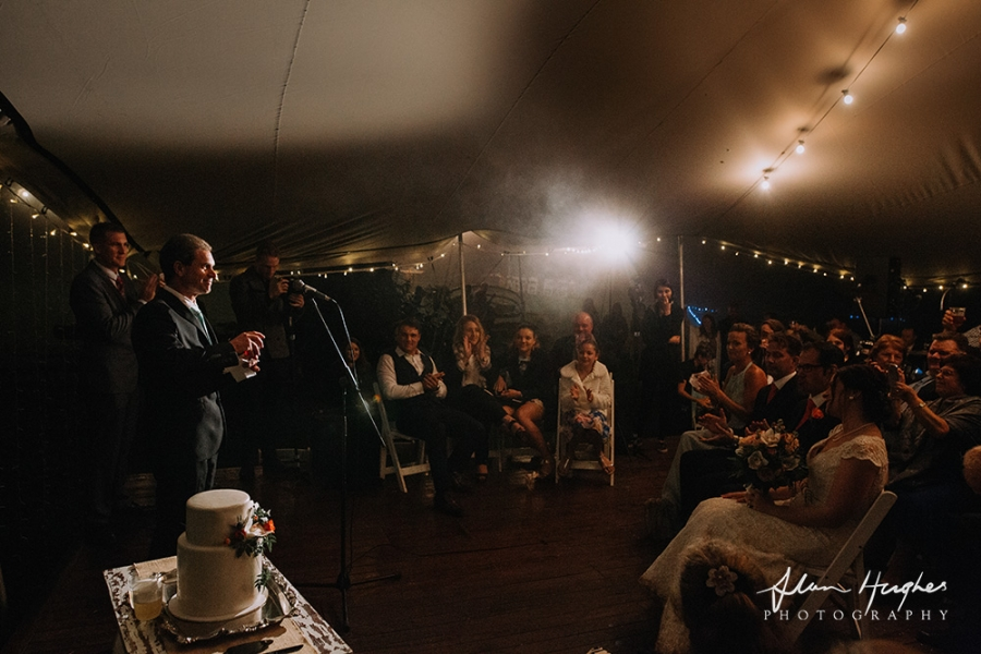 b2ap3_thumbnail_Maleny_Wedding_Photographers_105.jpg