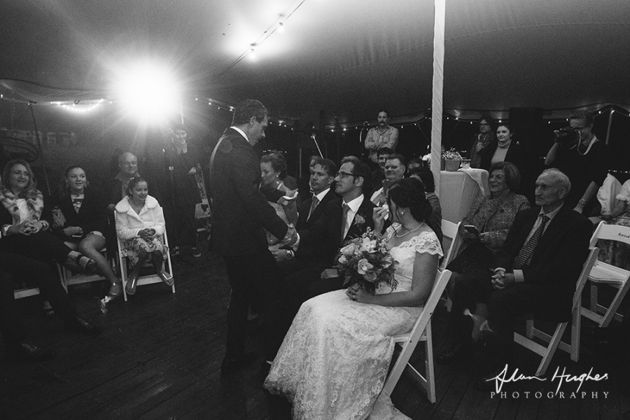 b2ap3_thumbnail_Maleny_Wedding_Photographers_106.jpg