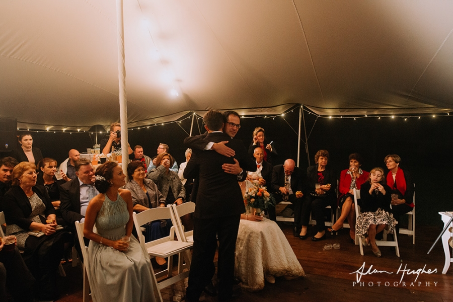 b2ap3_thumbnail_Maleny_Wedding_Photographers_107.jpg