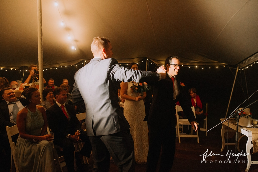 b2ap3_thumbnail_Maleny_Wedding_Photographers_108.jpg