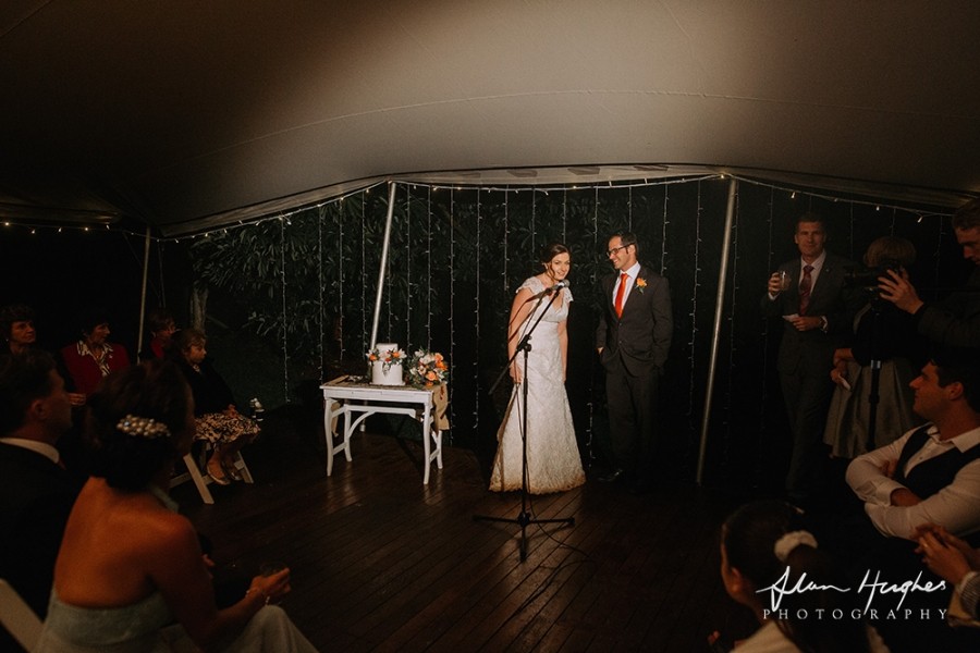 b2ap3_thumbnail_Maleny_Wedding_Photographers_109.jpg