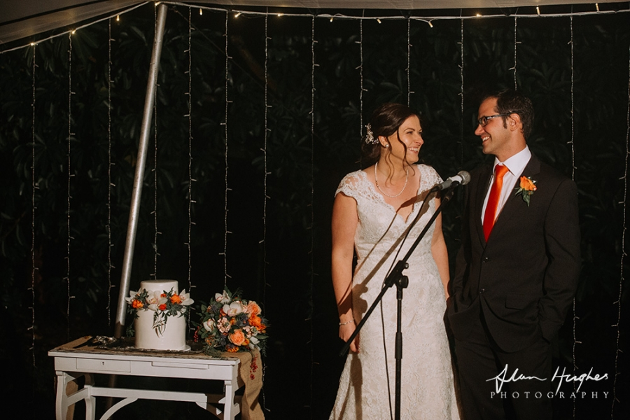 b2ap3_thumbnail_Maleny_Wedding_Photographers_110.jpg