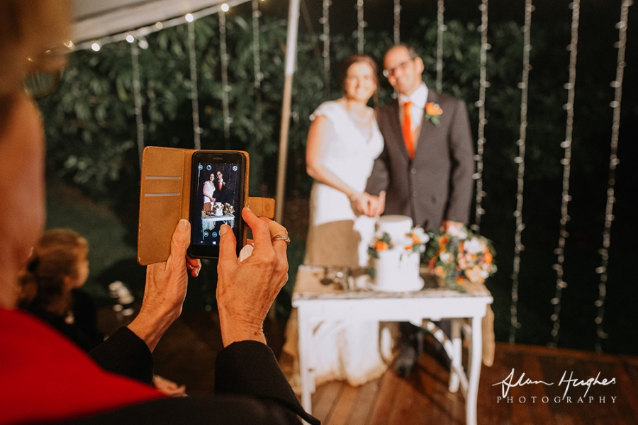 b2ap3_thumbnail_Maleny_Wedding_Photographers_114.jpg
