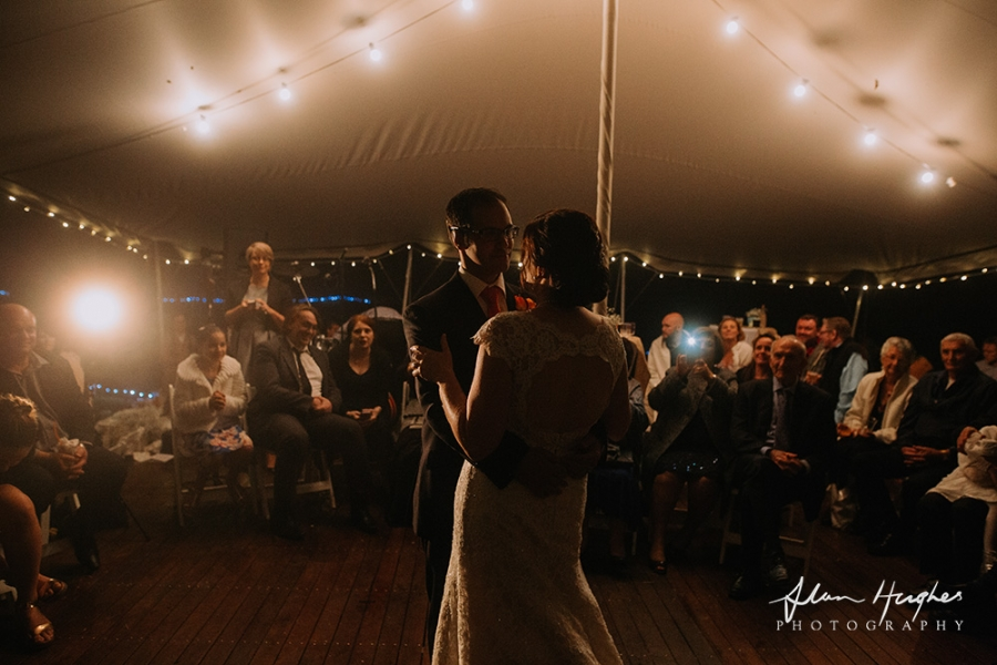 b2ap3_thumbnail_Maleny_Wedding_Photographers_115.jpg