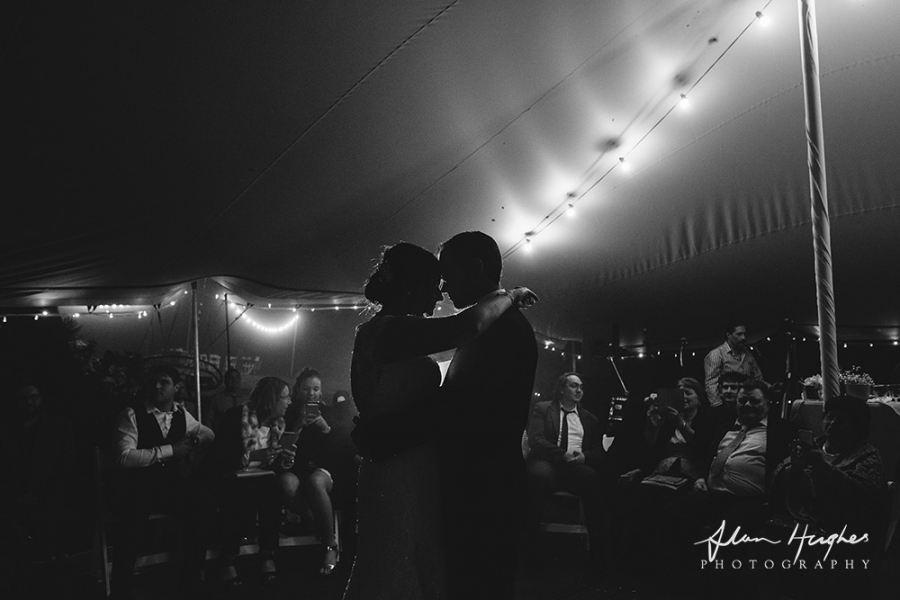 b2ap3_thumbnail_Maleny_Wedding_Photographers_116.jpg