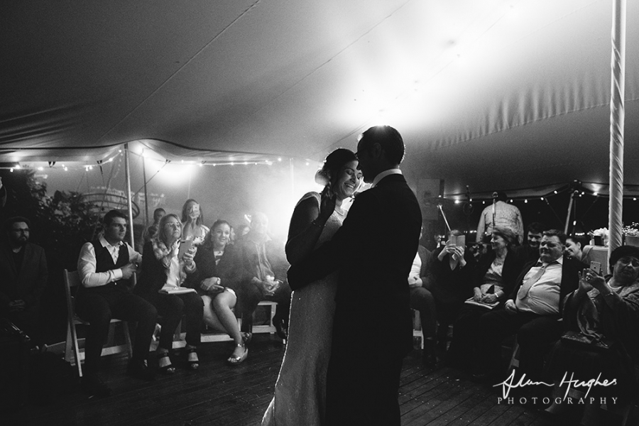b2ap3_thumbnail_Maleny_Wedding_Photographers_117.jpg