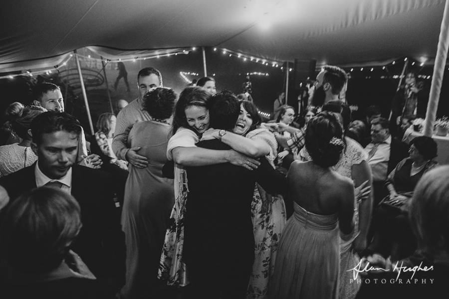 b2ap3_thumbnail_Maleny_Wedding_Photographers_118.jpg