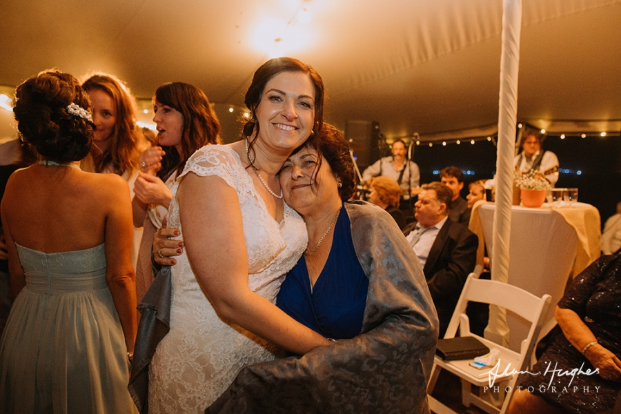 b2ap3_thumbnail_Maleny_Wedding_Photographers_119.jpg