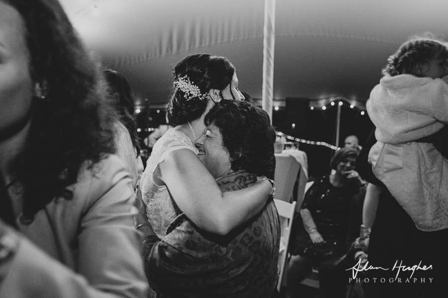 b2ap3_thumbnail_Maleny_Wedding_Photographers_120.jpg