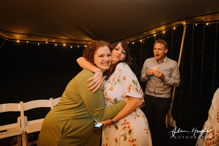 b2ap3_thumbnail_Maleny_Wedding_Photographers_121.jpg