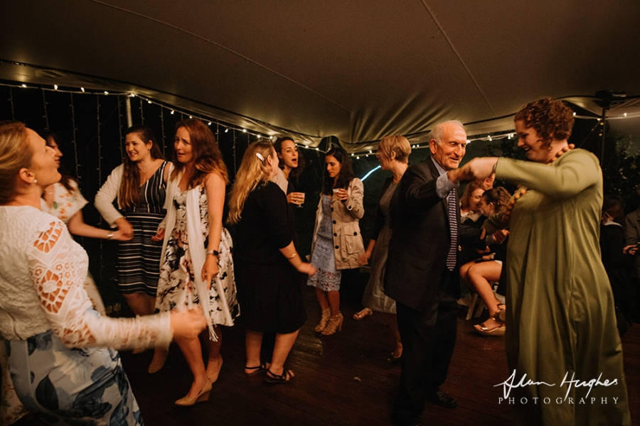 b2ap3_thumbnail_Maleny_Wedding_Photographers_123.jpg