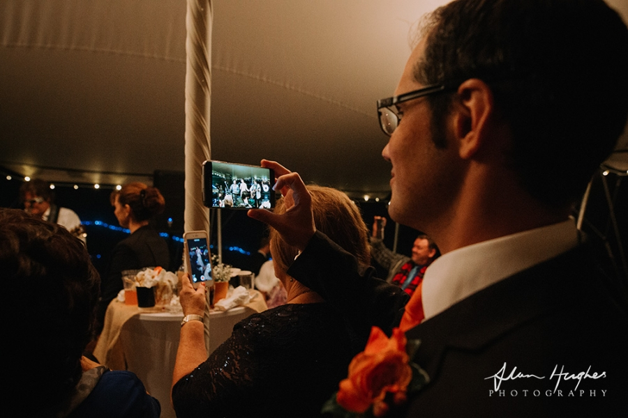 b2ap3_thumbnail_Maleny_Wedding_Photographers_126.jpg