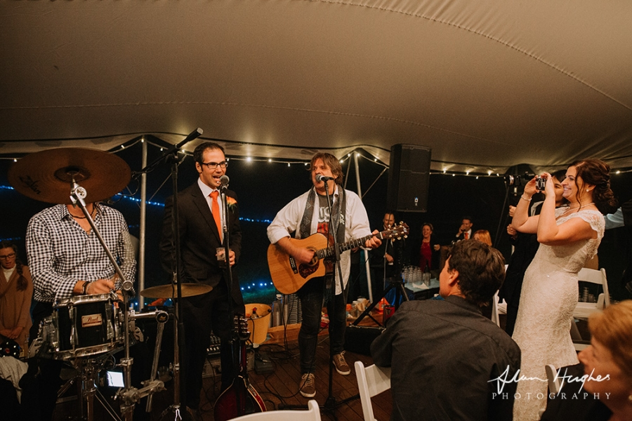 b2ap3_thumbnail_Maleny_Wedding_Photographers_127.jpg