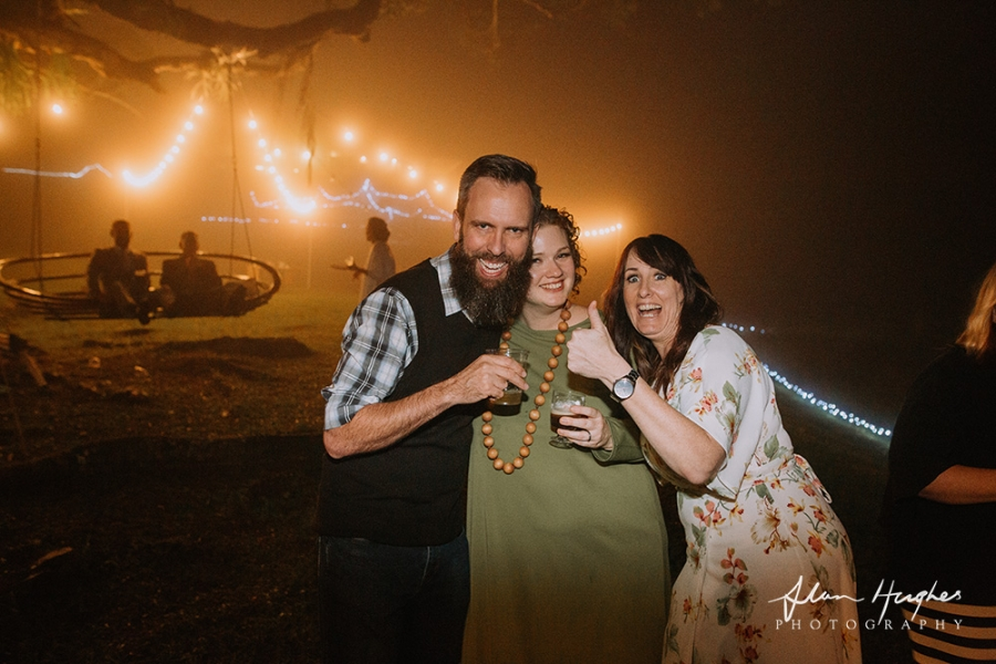 b2ap3_thumbnail_Maleny_Wedding_Photographers_129.jpg