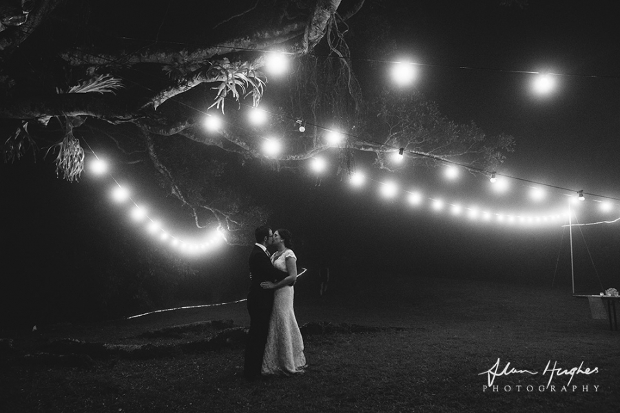 b2ap3_thumbnail_Maleny_Wedding_Photographers_133.jpg
