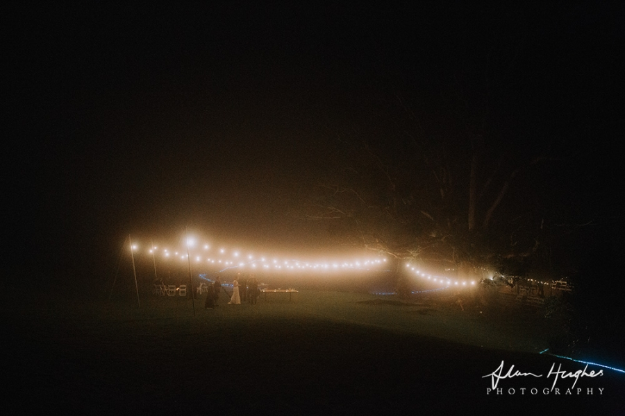 b2ap3_thumbnail_Maleny_Wedding_Photographers_134.jpg
