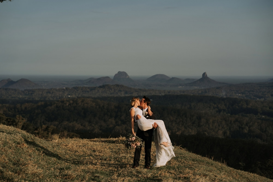 b2ap3_thumbnail_Maleny_Wedding_photography_MarnRyan_01.jpg