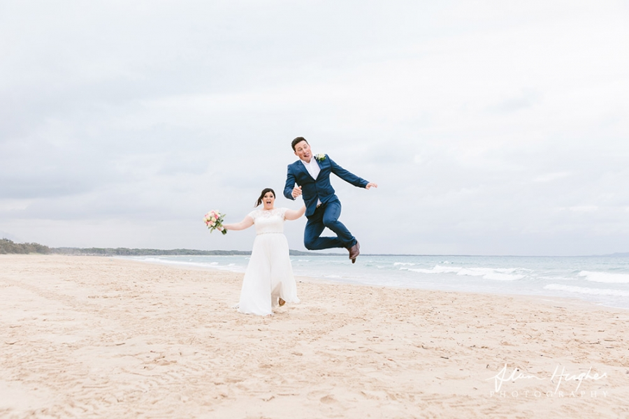 b2ap3_thumbnail_Noosa_Beach_wedding_Photographers_001.jpg