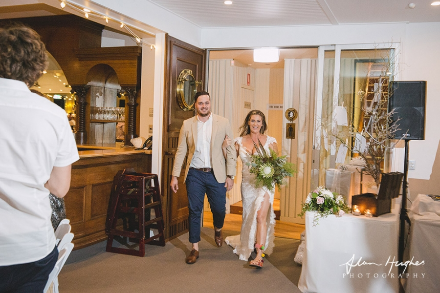 b2ap3_thumbnail_Noosa_Boathouse_Wedding_Photographer_Noosa_reception_65.jpg