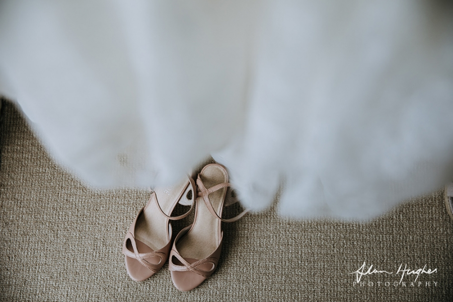 b2ap3_thumbnail_Noosa_Photographers_Wedding_004.jpg