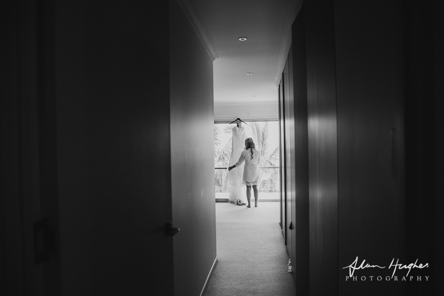b2ap3_thumbnail_Noosa_Photographers_Wedding_006.jpg