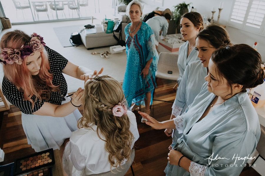 b2ap3_thumbnail_Noosa_Photographers_Wedding_007.jpg
