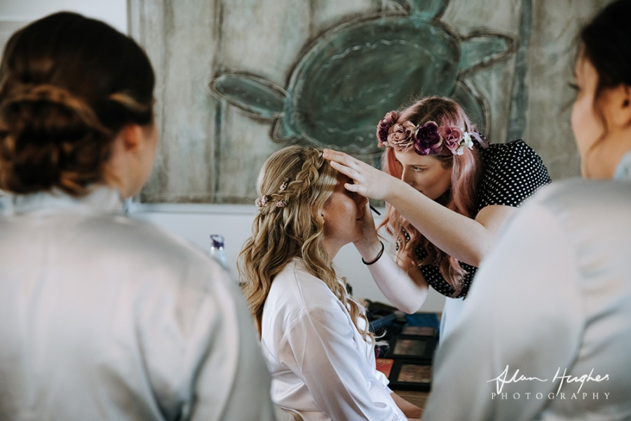 b2ap3_thumbnail_Noosa_Photographers_Wedding_008.jpg