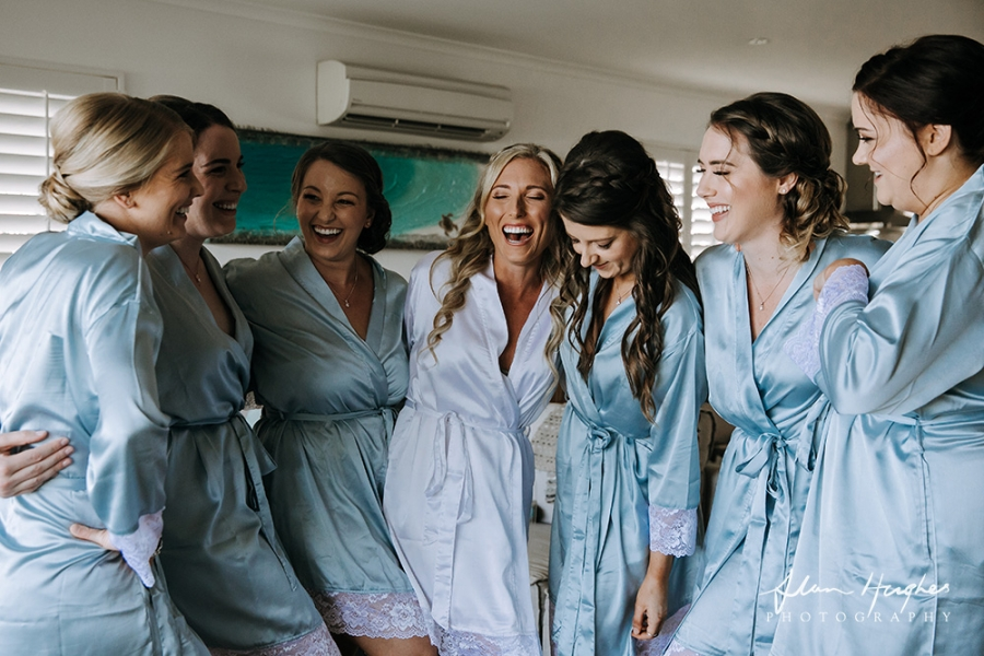 b2ap3_thumbnail_Noosa_Photographers_Wedding_011.jpg