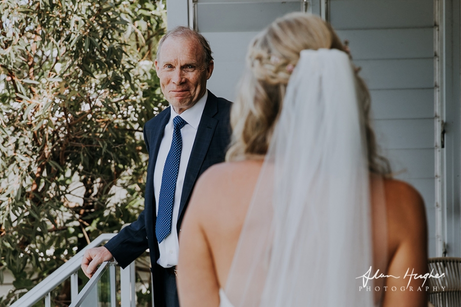 b2ap3_thumbnail_Noosa_Photographers_Wedding_017.jpg