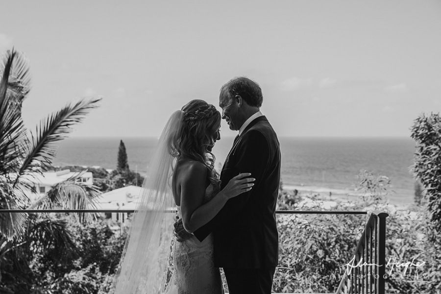 b2ap3_thumbnail_Noosa_Photographers_Wedding_018.jpg