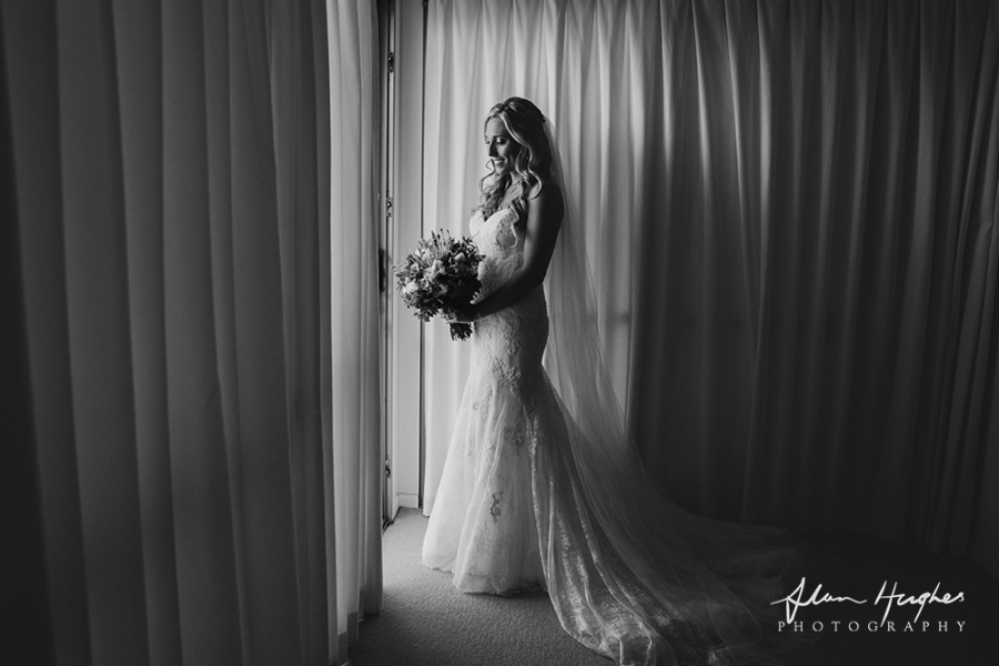 b2ap3_thumbnail_Noosa_Photographers_Wedding_019.jpg