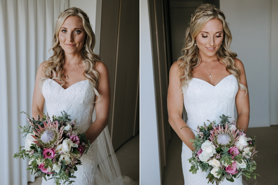 b2ap3_thumbnail_Noosa_Photographers_Wedding_020.jpg