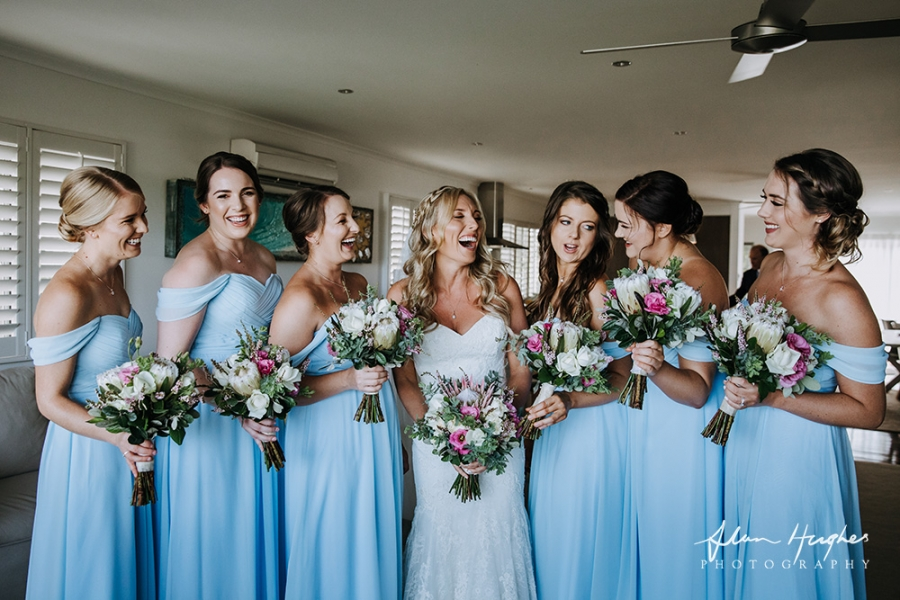 b2ap3_thumbnail_Noosa_Photographers_Wedding_022.jpg