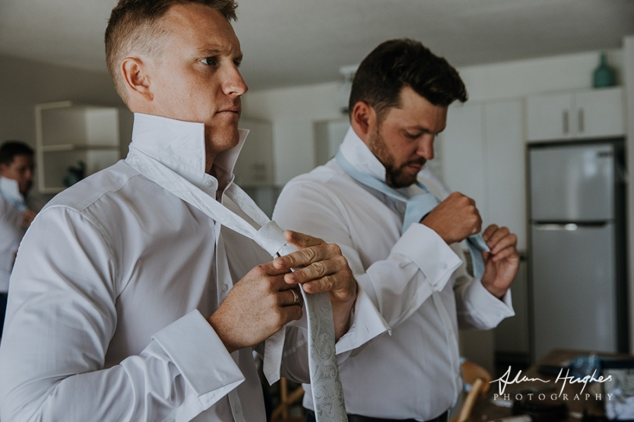 b2ap3_thumbnail_Noosa_Photographers_Wedding_025.jpg