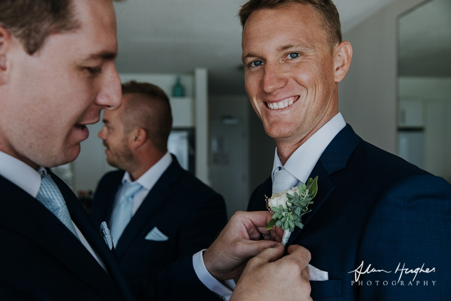 b2ap3_thumbnail_Noosa_Photographers_Wedding_026.jpg