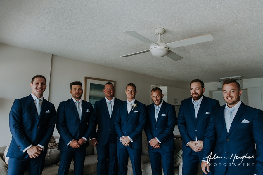 b2ap3_thumbnail_Noosa_Photographers_Wedding_027.jpg
