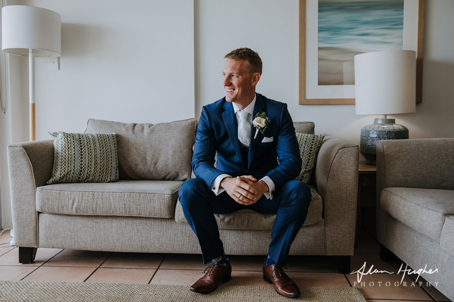 b2ap3_thumbnail_Noosa_Photographers_Wedding_028.jpg