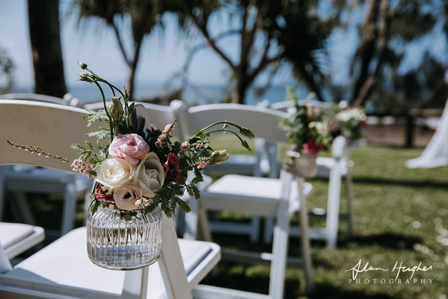 b2ap3_thumbnail_Noosa_Photographers_Wedding_030.jpg