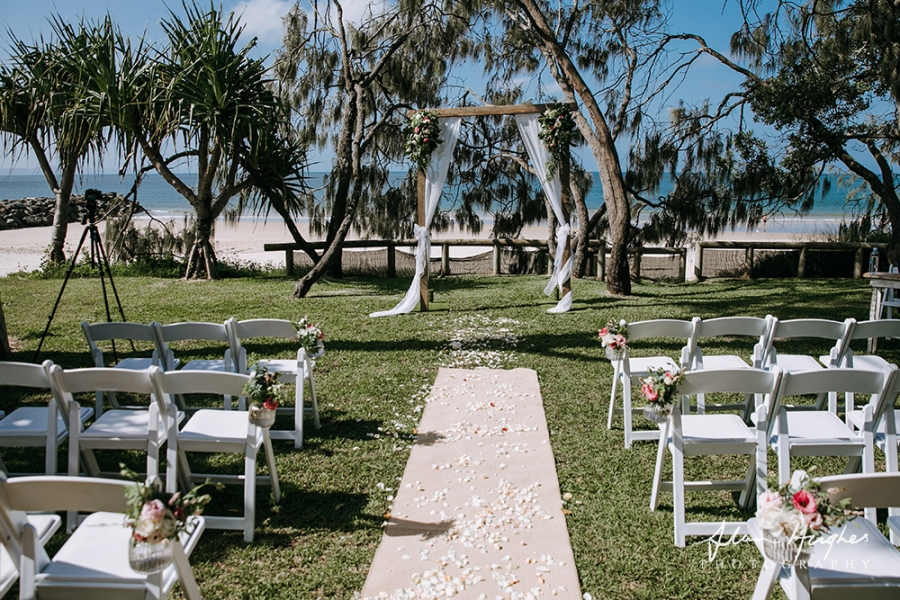 b2ap3_thumbnail_Noosa_Photographers_Wedding_032.jpg